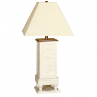 CT5821 | Table Lamp