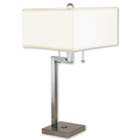 CT5691 | Table Lamp