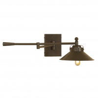 CW5622 | Wall Sconce