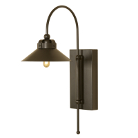 CW5623 | Wall Sconce