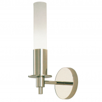 TW5050 | Wall Sconce