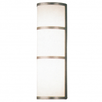 TW5056 | Wall Sconce