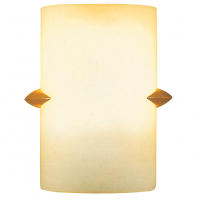 TW5073 | Wall Sconce