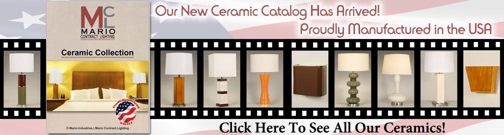 ceramic_banner070816