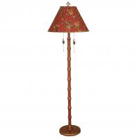 CF5705 | Floor Lamp