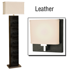leather_s