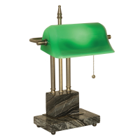 CT5042 | Table Lamp