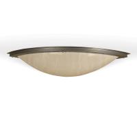 CC5093-A | Ceiling Fixture