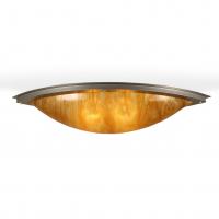 CC5093-M | Ceiling Fixture