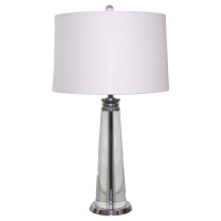CT5102 | Table Lamp