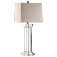 CT5104 | Table Lamp