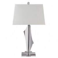 CT5105 | Table Lamp