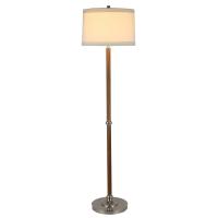 CF5113 | Floor Lamp