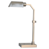 CT5119 | Table Lamp