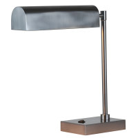CT5129 | Table Lamp