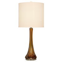 CT5151 | Table Lamp