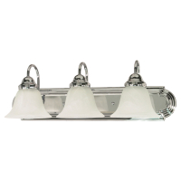 CW5184-3 | Wall Sconce