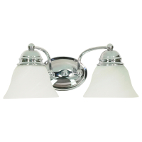 CW5185-2 | Wall Sconce