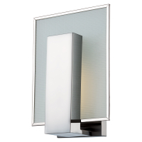 CW5194 | Wall Sconce