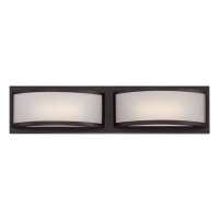 CW5195-2 | Wall Sconce