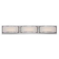 CW5196-3 | Wall Sconce