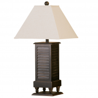 CT5822 | Table Lamp