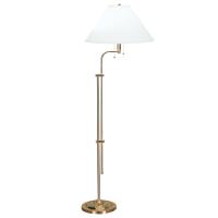 CF5696-PB | Floor Lamp