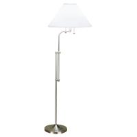 CF5696-SN | Floor Lamp