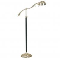 CF5700-SN | Floor Lamp