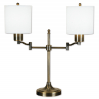 CT5672 | Table Lamp