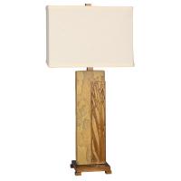 08T102AG | Table Lamp