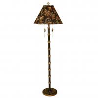 CF5704 | Floor Lamp