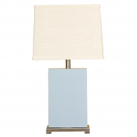 CT5683 | Table Lamp