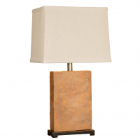 10T212 | Table Lamp