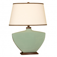 CT5684 | Table Lamp