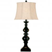 1172B | Table Lamp