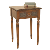 2337 | Side Table