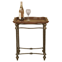 2585 | Side Table