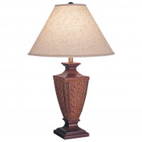 98T580 | Table Lamp