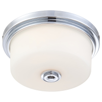 CC4975 | Flush Mount