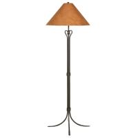 CF3521 | Floor Lamp