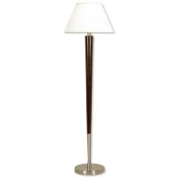 CF3531 | Floor Lamp