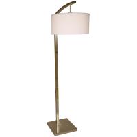 CF4413 | Floor Lamp