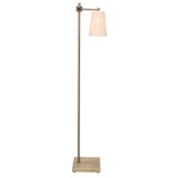 CF4847 | Floor Lamp
