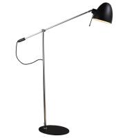 CF4922 | Floor Lamp