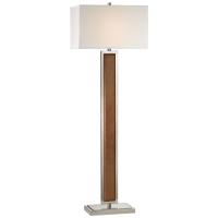 CF4964 | Floor Lamp