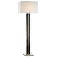 CF4969 | Floor Lamp