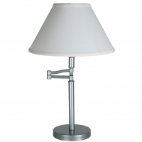 CT3138 | Table Lamp