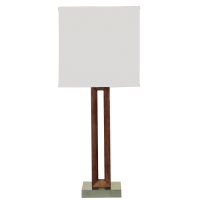 CT3581 | Table Lamp