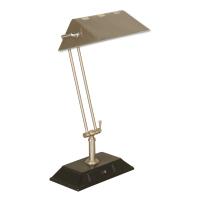 CT4630 | Desk Lamp